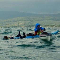 181028 mare al lago 3