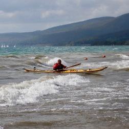 181028 mare al lago 6